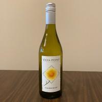 Vista Point Chardonnay